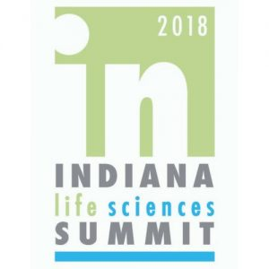 Biocrossroads Indiana LIfe Sciences Summit