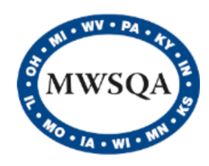 Midwest Society of Quality Assurance (MWSQA) Meeting